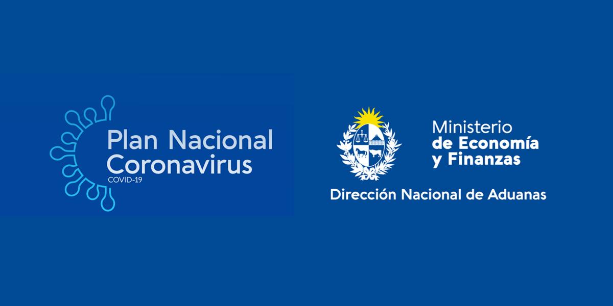 Comunicado 2/2021 Dirección Nacional
