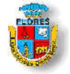 INTENDENCIA MUNICIAL DE FLORES