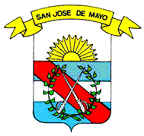 INTENDENCIA MUNICIAL DE SAN JOSÉ