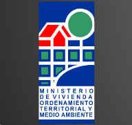 Ministerio de Vivienda, Ordenamiento Territorial y Medio Ambiente