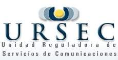 UNIDAD REGULADOR A DE SERVICIOS DE COMUNICACIONES